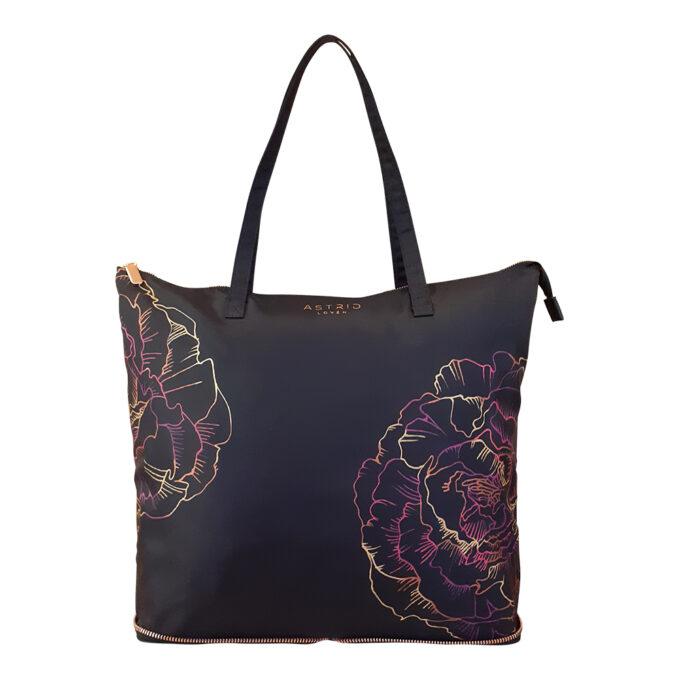 Unique Multipurpose Bag